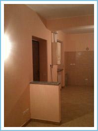 Impresa edile milano ristrutturazioni milano ristrutturare casa milano - Antifurti casa milano ...